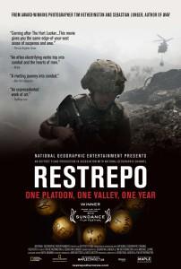 restrepo_xlg