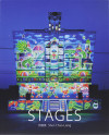 stageWEB